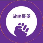 戰略展(zhan)望