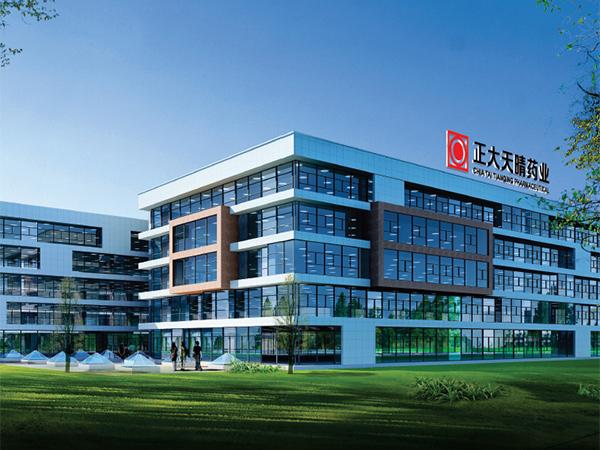 研究院南京分院